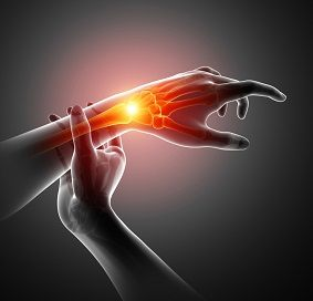Sports Injury Management of Hand, Wrist and Elbow
